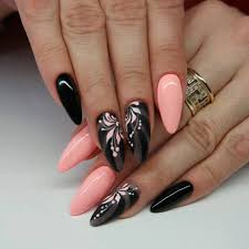 2017 nail polish trends and manicure ideas nail polish trends
