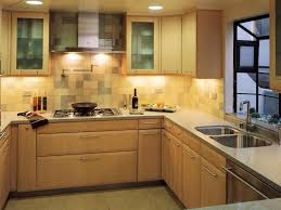 kitchen doors best color paint average cost to reface