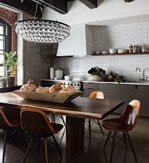 Loft Warehouse Interior Decor Interior Design And Home Decor - Warehouse interior design ideas