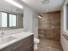Beauteous  Trends In Bathroom Design Decorating Design Of - New bathrooms designs