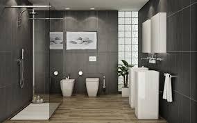 Bathroom Paint Designs Bathrooms Colors Painting Ideas Best 20 Small Bathroom Paint