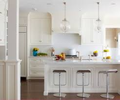 Kitchen Pendant Lighting Ideas by Kitchen Pendant Lighting House Design And Planning