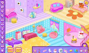 interior home decoration android apps on google play