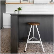 Designer Bar Stools Kitchen by Contemporary Bar Stools For Today U0027s Modern Kitchen Lamps Plus