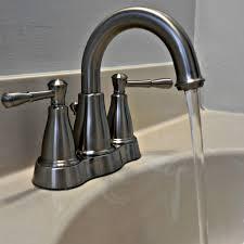 Danze Kitchen Faucet by 46 Danze Shower Valves Danze D301055 Sheridan Lever Handle