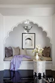 best 25 kourtney kardashian u0027s house ideas only on pinterest