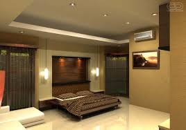 bedroom interior design beautiful bedroom interior designs kerala