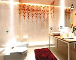 small bathroom remodel ideas hd background pictures to pin on