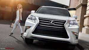 certified lexus seattle 2017 lexus gx 460 suvs and trucks pinterest lexus gx