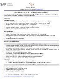 Rn Duties   Resume Format Download Pdf Waitress Hostess Resume samples