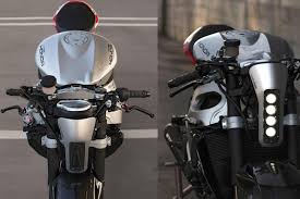 turn your cbr1000rr into a