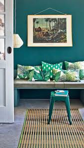 Recycle Home Decor Ideas 7615 Best Diy Home Decor Images On Pinterest