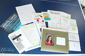 Buy college level papers on wordessay com WordEssay com Find all about words     Handmade Kids Art
