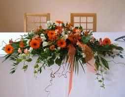 Table Flower Arrangements Decoracion De Mesas Imperiales De Novios Buscar Con Google