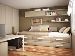 small bedroom storage solutions paint decoration teenage bedroom