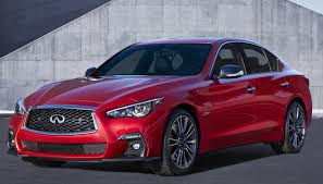 nissan altima for sale by owner in dallas tx 100 qx80 for sale new and used infiniti models for sale in