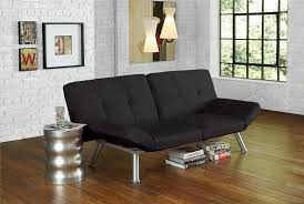 Kebo Futon Sofa Bed Multiple Colors by The Brick Futons Roselawnlutheran