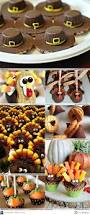 easy quick thanksgiving dessert recipes best 20 cute thanksgiving desserts ideas on pinterest
