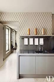 169 best kitchen images on pinterest kitchen kitchen designs