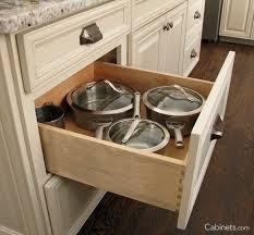 Maple Creek Kitchen Cabinets by Deerfield Assembled Kitchen Cabinets Cabinets Com
