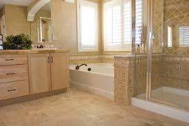 Budget Bathroom Ideas Bathroom Design Amazing Bathroom Wall Ideas Images Of Small