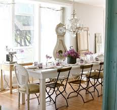clear dining room chairs provisionsdining com