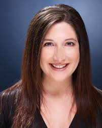 Randi Zuckerberg, who is director of marketing at Facebook and also the sister of CEO and co-founder Mark Zuckerberg — is leaving the company after six ... - RandiZ153