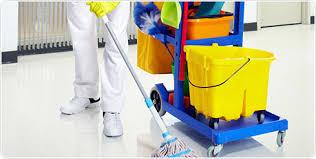 شركة تنظيف شقق بالخرمة بمكة المكرمة