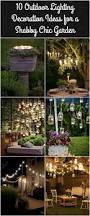 best 25 light decorations ideas on pinterest diy light house