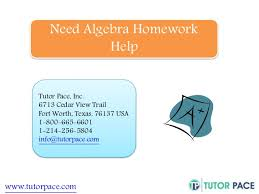 Homework help math   Financial accounting homework help online