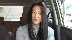 人妻湯恋旅行ビデオ GGZ GS 1432 GGZ GS 1432 人妻湯恋旅行 071