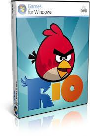 Angry Birds Rio v.122 Full Pc Game (cracked) Images?q=tbn:ANd9GcTdvSFlv8WZQyEBCQ2J4Pb8uURDKcRyGmv7w99z3OB3Mt2F1iZf