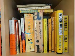 bookshelves 3 two ells