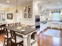 kitchen cottage kitchen ideas country cottage cabinets u201a country