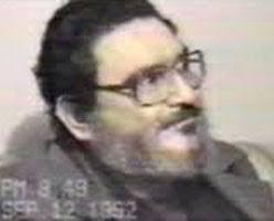 """Para entender a Mariátegui"" - conferencia desarrollada por Abimael Guzmán en la Universidad de Ayacucho en 1968 Images?q=tbn:ANd9GcTdwyexU_ov8th7sYi9R-QQVvTlHvYRWZWV5BB8Uk_pE6xMk8j0Xg"