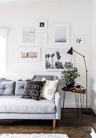 Home Interior Ideas Living Room by Best 25 Grey Room Decor Ideas On Pinterest Grey Room Grey