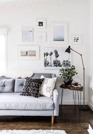 Simple Living Room Best 25 Living Room Walls Ideas On Pinterest Living Room