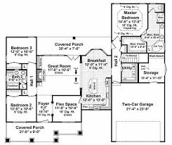 Ada Home Floor Plans by Ada Duplex House Plans House And Home Design
