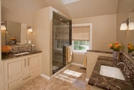 bathroom bathroom decorating ideas for small bathrooms modern