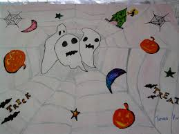 halloween arts and crafts ideas category home ideas lakecountrykeys com