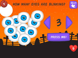 the impossible test halloween android apps on google play