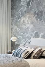 Wallpapers Designs For Home Interiors by 87 Best Wallpaper Images On Pinterest Wallpaper Architecture
