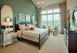 download paint colors for a bedroom astana apartments com