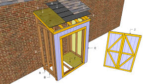 How To Build A Storage Shed Plans Free by Finding Free Shed Plans Online Shed Blueprints