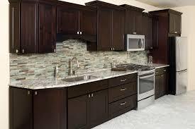 Ready Made Kitchen Cabinets by Kitchen Single Kitchen Faucests With Unique Kitchen Backsplash