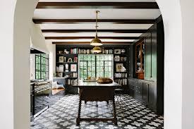 31 black kitchen ideas for the bold modern home freshome com