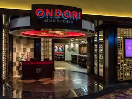 meet ondori asian kitchen the chinese and japanese restaurant at