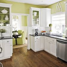 Eat In Kitchen Ideas Elegant Interior And Furniture Layouts Pictures Eat In Kitchen