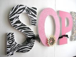 Lavender Rugs For Girls Bedrooms Bedroom Large Bedroom Ideas For Girls Zebra Medium Hardwood Wall