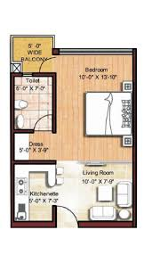 micro apartments floor plans floor plan tiny spaces